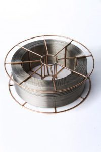 Weartech Weld Overlay Wire
